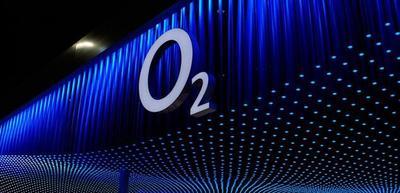 Telefónica ofrecerá en Alemania VDSL vectorizado con 100 Mbps de bajada y 40 Mbps de subida