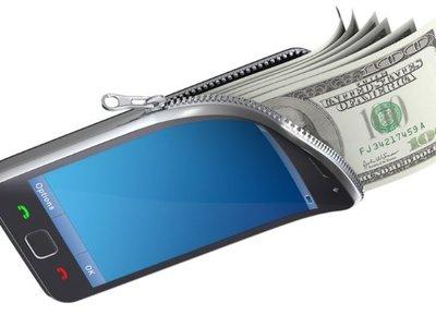 El precio medio que pagamos por un teléfono móvil es hoy un 18% más alto que hace un año