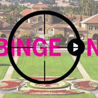 Según la Universidad de Stanford, Binge On de T-Mobile viola los principios de neutralidad de la red
