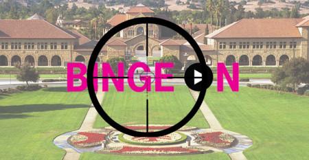 Según la Universidad de Stanford, Binge On de T-Mobile viola los principios de neutralidad de la red