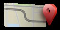 Amazon prepara una API para ofrecer mapas en las aplicaciones móviles de Android