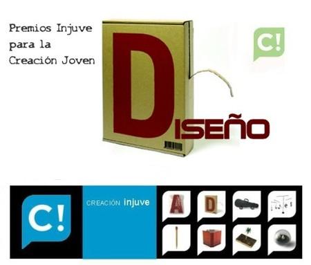 Convocatoria de los Premios Creación Injuve 2009