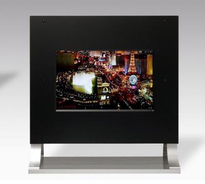 Televisores con pantalla OLED en 3 años