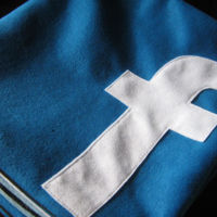 Censura en las redes sociales, ex-empleados de Facebook confiesan
