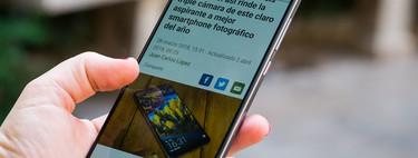 Huawei P20 Pro desde España a precio de China: por sólo 699 euros con este cupón