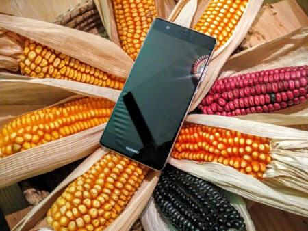 Huawei P9 y Huawei P9 Plus, primeras impresiones