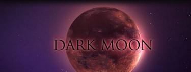 """Llega """"The Dark Moon"""": un evento al que no podrás parar de jugar para conseguir sus recompensas"""