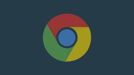Google Chrome y su alternativa a Firefox Monitor: así nos mostrará si nuestras contraseñas han sido filtradas en la red