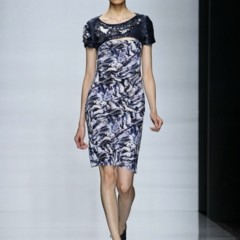 Foto 3 de 5 de la galería ungaro-primavera-verano-2012 en Trendencias