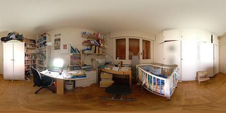 tripode-panoramica.jpg