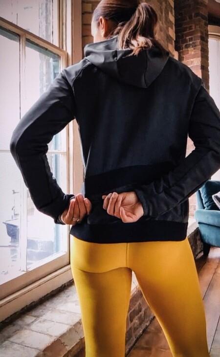 Cuando el frío es un aliado: cinco deportes que se disfrutan aún más en invierno (y cómo vestir para practicarlos)