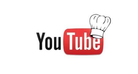 Los 17 mejores canales de vídeos de cocina mexicana e internacional en YouTube