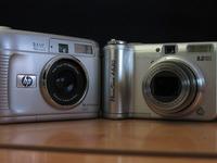 Vender una foto paso a paso (I)