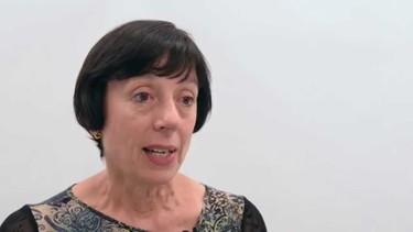 Por qué la bofetada no es un método educativo (vídeo)