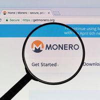 La web oficial de la criptomoneda Monero fue hackeada para inyectar un malware que roba todo el dinero de las carteras