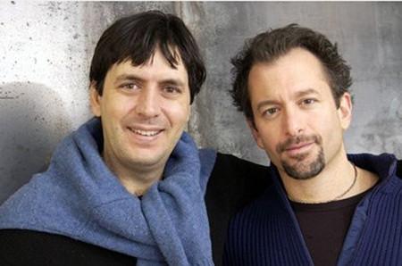 Friedman y Jarecki