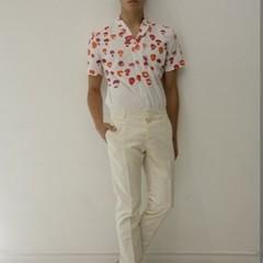 Foto 4 de 6 de la galería marc-jacobs-primavera-verano-2010-en-la-semana-de-la-moda-de-milan en Trendencias Hombre