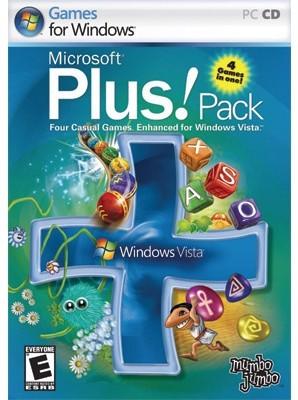 Vista Plus Pack a la venta en febrero
