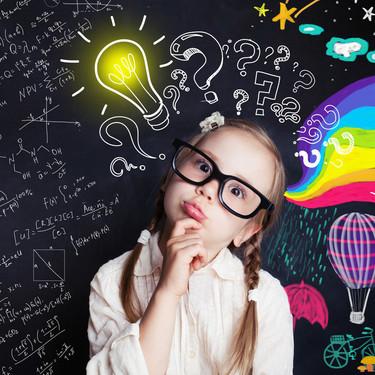 Mapas mentales: cómo hacerlos y cómo pueden mejorar el aprendizaje de los niños