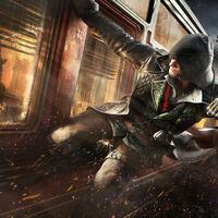 """Ubisoft suma nueve juegos más a la lista de no retrocompatibles de PS5, pero luego borra el comunicado alegando """"imprecisiones"""""""