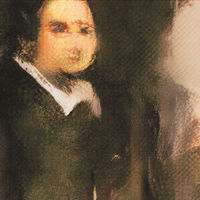 ¿El fin del arte? El debate abierto por la IA que ha vendido un cuadro por 430.000$