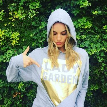 El método pilates es el ejercicio favorito de Margot Robbie, su entrenador personal cuenta por qué