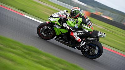 Superbikes Rusia 2013: zona de caza para Kawasaki y BMW