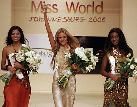 miss-world-fashion-show-and-top-model