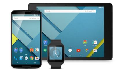 Android no borra toda la información cuando eliges el modo de restauración de fábrica: Universidad de Cambridge