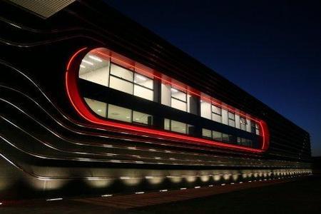 Carlos Gracia cree que el Epsilon Euskadi tiene más posibilidades con la nueva FIA