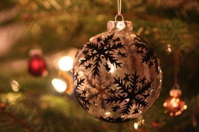 En Nochebuena no sólo hay polvorones: ¿qué veremos en cada cadena?