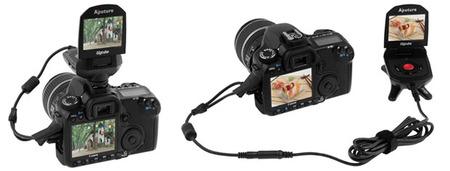 visor-electronico-10.jpg