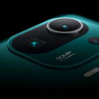 Xiaomi Mi 11 Pro y Xiaomi Mi 11 Ultra: comparamos los teléfonos más potentes de la gama Mi 11