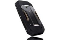 Tag Heuer Racer, Android en fibra de carbono por 2.800 euros