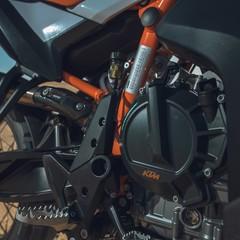 Foto 78 de 128 de la galería ktm-790-adventure-2019-prueba en Motorpasion Moto
