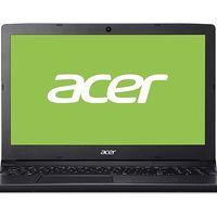 A su precio mínimo, el Acer Aspire 3 A315-53G-56SU nos ofrece una interesante configuración de gama media por 579,99 euros hoy, en Amazon
