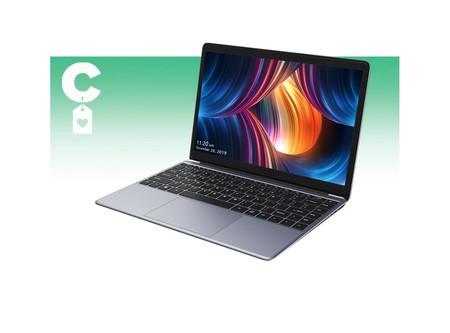 El portátil más vendido de Amazon es perfecto para la vuelta al cole y está a su precio mínimo hoy: llévatelo por 237 euros