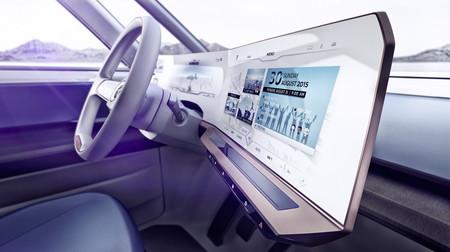 El futuro Volkswagen Microbus será eléctrico