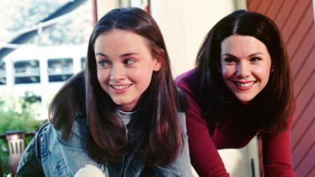 Confirmado: Netflix traerá de vuelta 'Las chicas Gilmore'