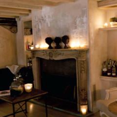 Foto 1 de 13 de la galería mimmo-milan en Trendencias Lifestyle