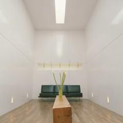Foto 5 de 11 de la galería ace-hotel-seattle en Trendencias Lifestyle