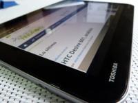 El mercado de tabletas se estanca con el dominio de Android sobre iOS