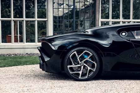Bugatti La Voiture Noire 013