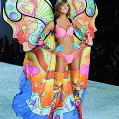 Foto 5 de 23 de la galería victorias-secret-fashion-show-2013 en Trendencias