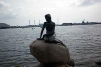 Dinamarca: qué ver, cómo moverse y otros datos de interés