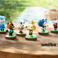 Animal Crossing: New Leaf se actualiza con nuevos amiibo de la saga