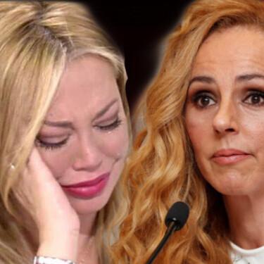 Belén Esteban en la cuerda floja: el motivo por el que podría perder el juicio contra Rocío Carrasco