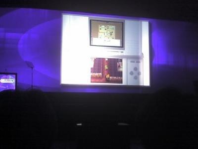 Zelda Phantom Hourglass Imagenes Del Juego