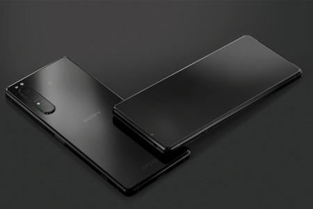 Sony Xperia 1 II: el gama alta se renueva con sensor ToF, más batería y el regreso del minijack