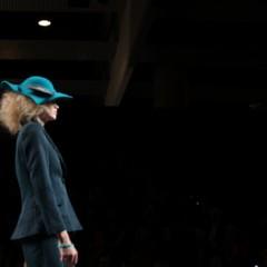 Foto 108 de 126 de la galería alma-aguilar-en-la-cibeles-madrid-fashion-week-otono-invierno-20112012 en Trendencias